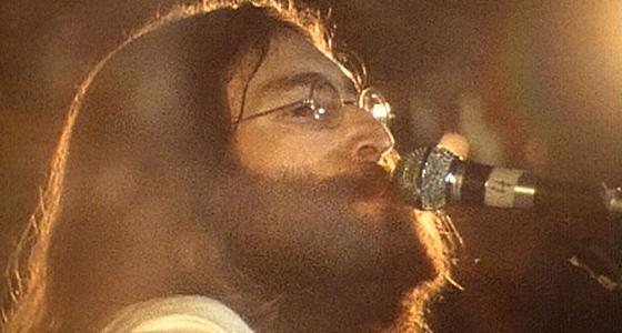 John-Lennon-560x300