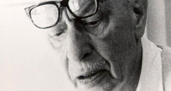 Stravinsky-560x300