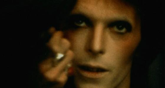 Ziggy-Stardust-560x300