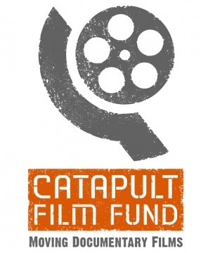 catapult logo for phf
