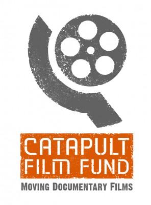 catapult logo for phf